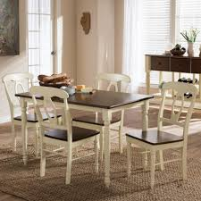 reclaimed wood furniture etsy. Medium Size Of :reclaimed Wood Furniture Etsy 72 Dining Table Solid Rustic Reclaimed M
