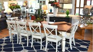 Cottage Style Kitchen Table Cottage Furniture Unique Cottage Style Collection