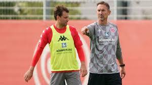Aktuell spielt ádám szalai als kapitän der ungarischen nationalmannschaft. Mainz 05 Szalai Weiter Suspendiert Sturmer Will Sich Wehren Und Bleiben Transfermarkt