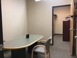 office remodel. Ear Doctor/ENT Office Remodel