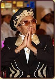 Mrs Myrtle Lawrence (1917-2010) - Find A Grave Memorial