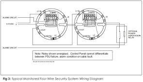 wiring diagram apollo addressable smoke detector alexiustoday 4 Wire Smoke Detector Wiring Diagram apollo addressable smoke detector wiring diagram apollo12vbasewiring jpg wiring diagram full version 4 wire smoke alarm wiring diagram