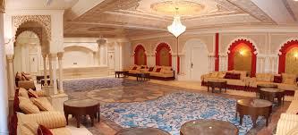 arabian group for gypsum industries decor