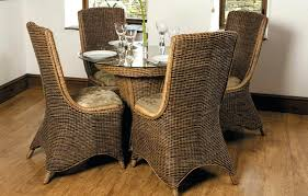 Lifestyle Furniture Uk Reviews Gallery pany Santa Maria Hobart
