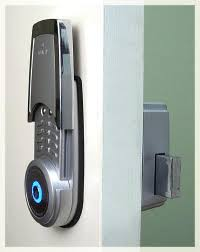 high security door locks. Modren Locks High Security Commercial Locks In Security Door Locks S