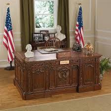oval office resolute desk. Oval Office Resolute Desk O