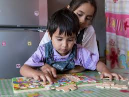 Juegos recreativos para ninos buy juegos recreativos para ninos book online at low prices in india Juegos Infantiles Guia De 3 A 6 Anos Ayuda En Accion
