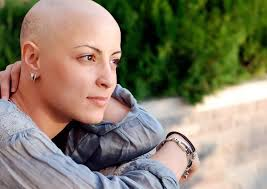 Breast cancer risk women beautiful spread