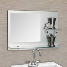 bathroom mirrors. Modern Bathroom Mirrors R