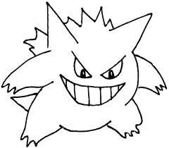 Pokemon Disegni Da Colorare Nero E Bianco Images Con Pokemon Da