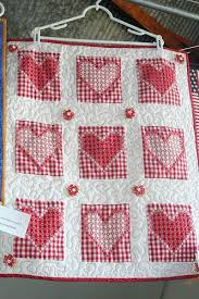 149 best Quilts - Chicken Scratch images on Pinterest | Hardanger ... & Love this Chicken Scratch Quilt. I will learn this art one day :) Adamdwight.com