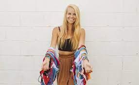 Dewey native launches Bare Native Swimwear | Cape Gazette