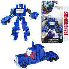 <b>Игрушки</b> Transformers (<b>Трансформеры</b>) - купить в Москве и Твери ...
