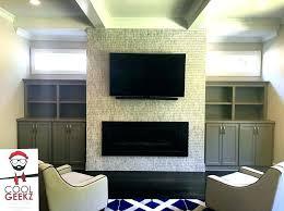 tv mount on brick fireplace mount on brick fireplace fireplace mount stone fireplaces with above fireplace
