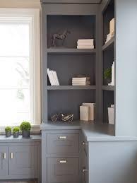 corner office cabinet. View Full Size Corner Office Cabinet P