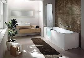 image of bathtub shower combo