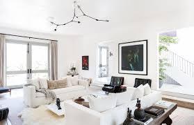 rustic charm furniture. Inside An Interior Designer\u0027s Stylish Malibu Home With Rustic Charm Furniture