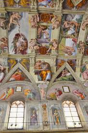 sistine chapel ceiling paintings editorial stock photo image of faith finger 19193698