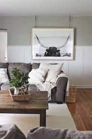 furniture grey sofa living room ideas dark. 12 ways to step up your living room decor dark wood coffee tablereclaimed tablegray couch furniture grey sofa ideas