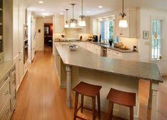 angled kitchen island ideas. Another Angled Island Kitchen Ideas