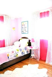 chandeliers for little girl rooms baby girl chandeliers chandelier little girl room baby fresh chandeliers crystal