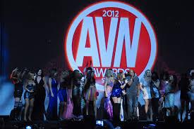 29e AVN Awards Show Wikiwand