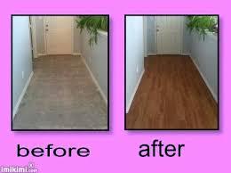 outstanding knotty pine vinyl plank flooring motif best home