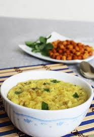 homemade indian baby food recipes