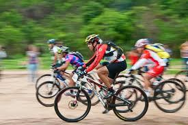Resultado de imagem para turma que gosta de andar de bicicleta em parnaiba pi