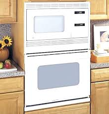 combination microwave toaster oven. Built In Microwave Toaster Oven Combination Combo Picture Of Recalled M