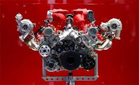 2018 ferrari f1. Wonderful Ferrari 2016 Ferrari F1 Engine Upgrade With 2018 Ferrari F1