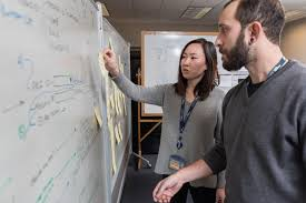 Human Factors Research Helps Accelerate Mission Planning ...