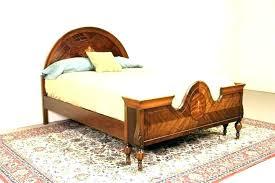 Vintage Bedroom Furniture For Sale Antique Bedroom Furniture For ...