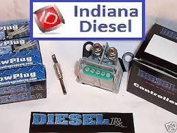 isuzu npr diesel engine diagram intake wiring diagram for car engine 2001 duramax glow plug relay on isuzu npr diesel engine diagram intake