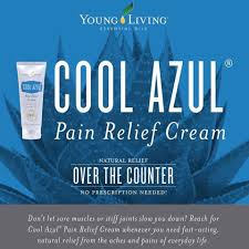 over the counter joint pain relief arthritis