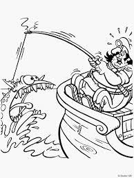 Piet Piraat Filmpjes Soort Kleurplaat Piraat Boot Archidev