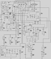 Magnificent 94 Honda Civic Radio Wiring Diagram Gallery together with 96 Honda Civic Radio Wiring Diagram   kanvamath org additionally Unique 1996 Honda Civic Wiring Diagram Simple   blurts me furthermore  besides 1996 Honda Civic Wiring Diagram   blurts me besides SOLVED  Need wiring diagram for 1991 honda accord to trace   Fixya in addition Best Of Blower Motor Wiring Diagram Manual   Diagram   Diagram also 1996 Honda Civic Ex Engine Diagram   Wire Diagram also  as well Central Junction Box with Blower Motor Relay and Multifunction likewise 1996 Honda Civic Engine Diagram   Wire Diagram. on 1996 honda civic blower wiring diagram