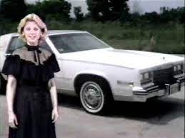 Pin On Vintage Car Dealerships Commercials Factory Shows