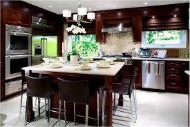 Stainless Kitchen Appliance Packages Kitchen Appliance Bundles Bertazzoni 5piece Stainless Steel