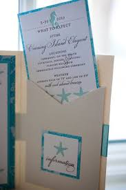 best 25 wedding invitation inserts ideas on pinterest wedding Custom Wedding Invitation Inserts a destination wedding invitation insert the what to expect card noting the attire, locations Insert Wedding Invitation Etiquette