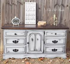 Painting furniture ideas Colors Charming Painting Furniture White Distressed Look Best 25 Distressed Furniture Ideas On Pinterest Distressing Occupyocorg Charming Painting Furniture White Distressed Look Best 25