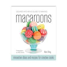 guide making kitchen: squires kitchens guide to making macaroons squires kitchen shop cake decorating supplies from the sugarcraft specialists