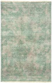 blue green area rug gray and green area rug transcendent emerald gray area rug blue green