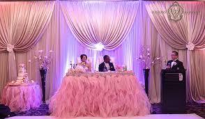 wedding backdrop toronto,wedding backdrop rentals,wedding backdrops toronto,wedding  backdrop,wedding