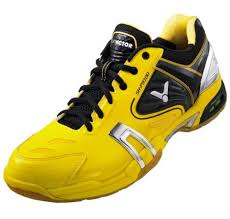 Victor Badminton Shoes Size Chart Page_title Badminton Badminton Shoes Badminton Shoes