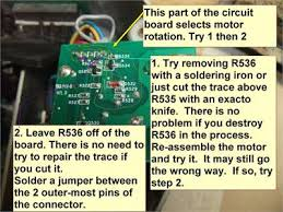 solved where can i find wire diagram for emerson fan fixya emerson ceiling fan wiring diagram at Emerson Fan Wiring Diagram