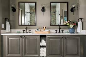what to remove in a bathroom remodel