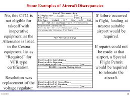 Understanding Airworthiness Ppt Video Online Download