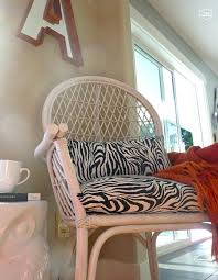 Needle haystack furniture Outdoor Porch Chair Upholstery Ideas To Inspire View In Gallery Upholstered Chair Needle Haystack Patio Furniture Cientounoco Toms Outdoor Furniture Photos Reviews Outdoor Photo Of Toms Outdoor