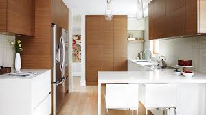 Image Ideas Youtube Interior Design Small Modern Kitchen With Smart Storage Youtube